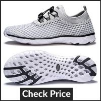 Best Motion Control Walking Shoes For Flat Feet