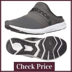 Best Shoes For Bad Feet And Knees