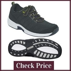 Best Shoes For Knee And Hip Pain