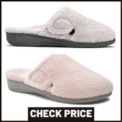 Best Slippers For Pregnancy