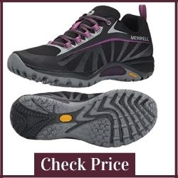 Orthopedic Shoes For Knee Pain