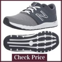 Orthopedic Shoes For Knee Problems