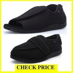 Supportive Comfortable Shoes For Pregnant Women