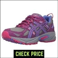 Best Athletic Shoes For Ball Of Foot Pain