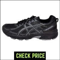 Best Forefoot Running Shoes