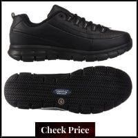 Best Shoes For Medical Professionals