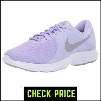 Running Shoes With Forefoot Cushioning