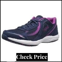 Athletic Shoes For Bunions Good Sneakers For Bunions