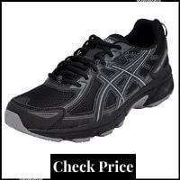 Best Running Shoes For Big Guy