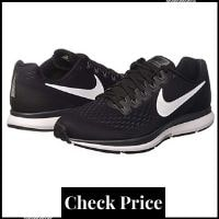 Running Shoes For Heavy Runners