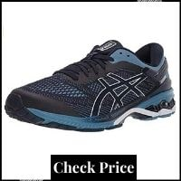 Running Shoes For Overweight Men