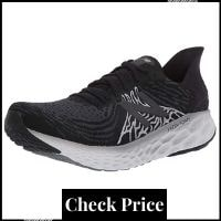 Shoes For Men Over 200 Pounds